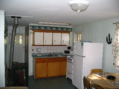 cabin8inside.JPG