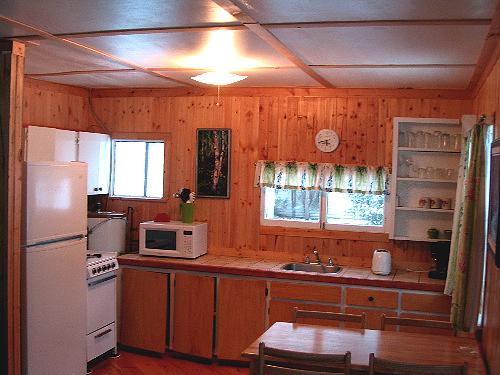 inside_cabin_5.JPG