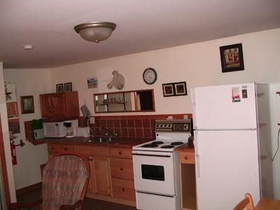 kitchen!A.jpg